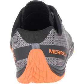 Merrell Trail Glove 5 Buty Mężczyźni, castlerock